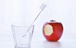 審美歯科治療への想い
