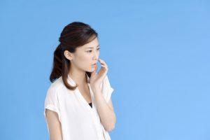 綺麗な歯とコンプレックス解消