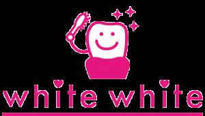 ホワイトホワイト