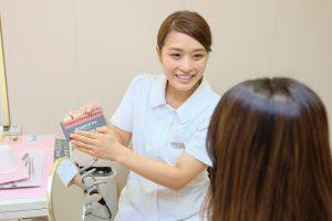 医療費控除を受ける方法
