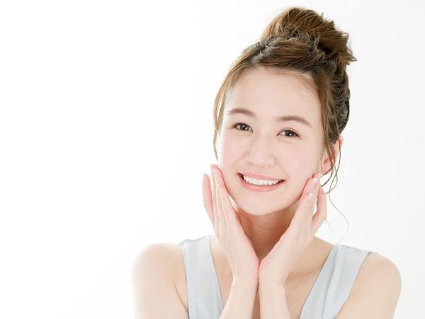 歯を白くできるセラミック矯正