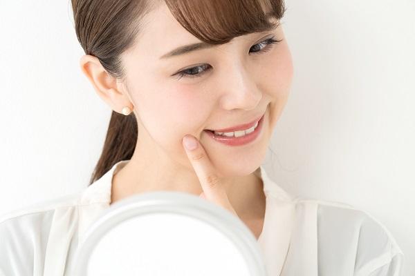 短期集中審美歯科治療4回目
